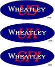 Logos of The Wheatley Companies
